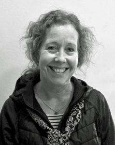 Birgitte Yntema-Claessen