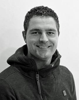 Jelmer Klomp