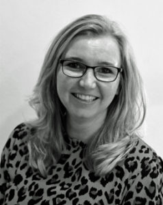 Nicole Varwijk